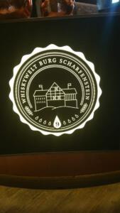 210625 Burg Scharfenstein (7)