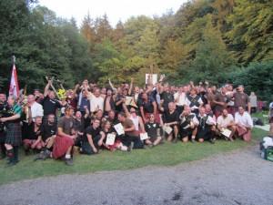 HighlandGames2016(80)