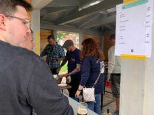 Himmelfahrt 2019 (15a)