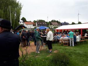 Himmelfahrt 2019 (24)