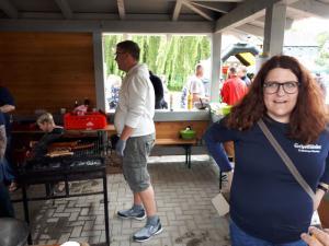 Himmelfahrt 2019 (29)
